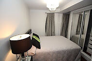 Newly Updated 1 Bedroom - Furnished - $1050 inclusive Kingston Kingston Area image 6