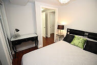 Newly Updated 1 Bedroom - Furnished - $1050 inclusive Kingston Kingston Area image 7
