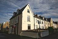 2 BEDROOM END TERRACE HOUSE IN LEE MOUNT, HALIFAX. HX3. RENT £98 per week. UPDATE: Sorry, gone now.