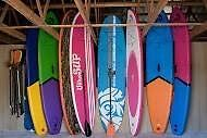 Paddleboards for sale