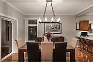 PERFCT HOME IN HALIFAX GORGEOUS SPACIOUS