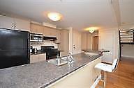 SPACIOUS ONE BEDROOM /TWO LEVEL CONDO WOW!!