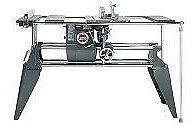 Shopsmith Mark V Table Saw / Lathe