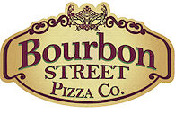 Bourbon Street Pizza Is Hiring Servers!