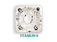 Titanium II