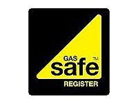 Adams Plumbing & Heating Manchester: Gas Safe Registered/ Plumber