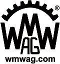 WMW AG