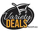 variety-deals-4u