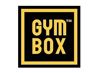 Gymbox super discounted £67/month corporate membership - Farringdon - 10 months ALL INCLUSIVE