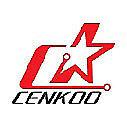 Cenkoo Racing