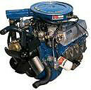 WANTED 302/351 CARB. ENGINE WANTED
