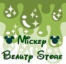 Mickey Beauty Store