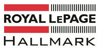 Royal LePage Hallmark REALTOR®
