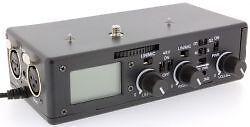 BeachTek-DXA-5Da-Professional-XLR-Adapter-For-DSLR-Cams