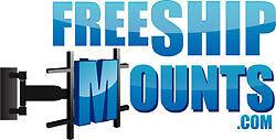 freeshipmounts