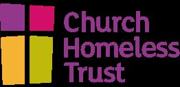 Church Homeless Trust