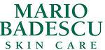 Mario Badescu Skin Care Store