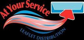 Leaflet Distributors