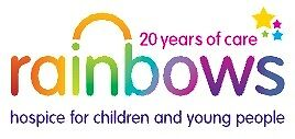 Rainbows Hospice Shop