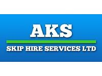 Cheap Skip Hire and Load & Go Services. 01603 865031, Norwich & Norfolk Area