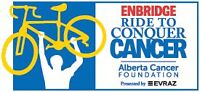 Volunteer with the Ride to Conquer Cancer!