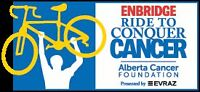 Event Day Volunteers - The Ride to Conquer Cancer