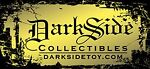 DarkSide Swords & Collectibles