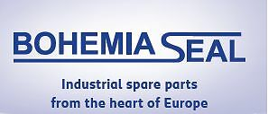 Bohemiaseal oilseal
