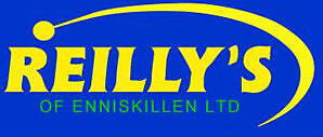 Reillys Electrical