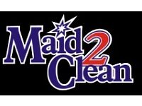 House Cleaners - TR3 areas