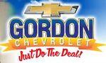 gordon-parts