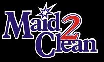 House Cleaners - Redruth