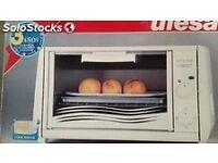 Mini cooker UFESA HE7474 for sale