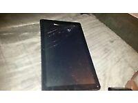 10 inch tablet ALBA
