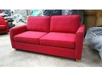 John lewis porcha sofabed