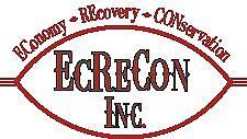 Ecrecon