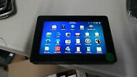 BLACKBERRY PLAYBOOK TABLET 7 INCHES IN PERFECT CONDITION