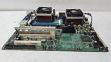 AMD Opteron (x2) server with LTO-2 tape drive