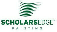 Scholars Edge Painting -- Hiring MARKETERS and PAINTERS !