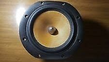 Bowers and Wilkins (B&W) driver ZZ12282