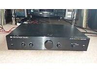 cambridge Audio Topaz AM1 Integrated HIFI Amplifier