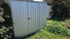 shed to sale Little Bay Eastern Suburbs Preview