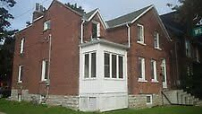 Queen's Students Only-Bachelor Apartments-94 Division St