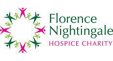 Florence Nightingale Hospice Shop