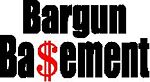 Bargun-Basement