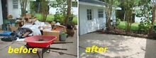 Cheap rubbish removal tree lopping green waste removal 0 Penrith Penrith Area Preview