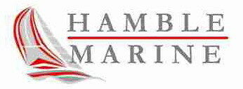 Hamble Marine Electronics
