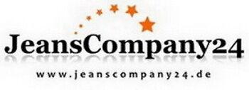 JeansCompany24