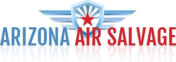Arizona Air Salvage