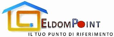 ELDOMPOINT1
